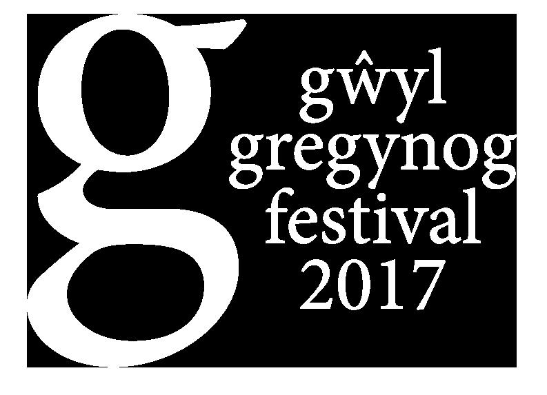 Gŵyl Gregynog Festival
